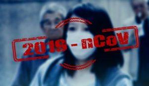 Koronawirus 2019-nCoV